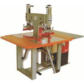 沙隆高周波塑胶焊接机|焊接机|SL-4GT