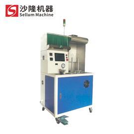 SL-N302|电脑智能自动入楦蒸湿软化一体机|沙隆机器