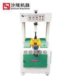 压底机|龙门式油压压底机|沙隆机械
