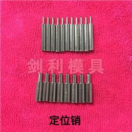 刀模配件|刀模材料
