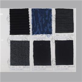 YL181218  弹性网布,三明治网布
