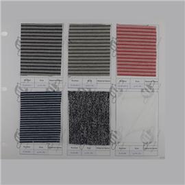 YL181253|三明治网布,飞织鞋面