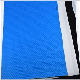 YL-3D/4D鞋面|飞织鞋面,弹性网布