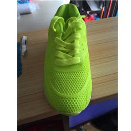 YL-KPU鞋面|橡胶布,飞织鞋面