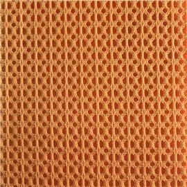 三明治 S18-YL181127三明治网布 透气性强 | 弹性网布|飞织鞋面