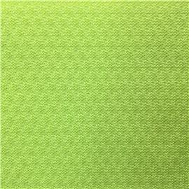 S18-YL181130三明治网布 透气性强 | 弹性网布|飞织鞋面