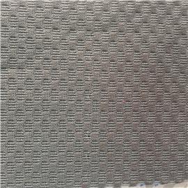 S18-YL181131三明治网布 透气性强 | 弹性网布|飞织鞋面
