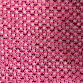 S18-002三明治网布 透气性强 | 弹性网布|飞织鞋面