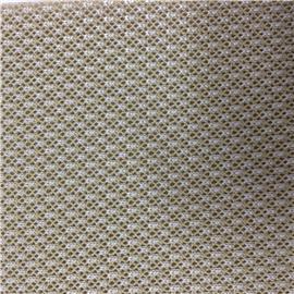 S18-004三明治网布 透气性强 | 弹性网布|飞织鞋面