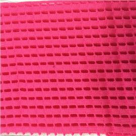 S18-005三明治网布 透气性强 | 弹性网布|飞织鞋面