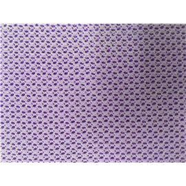 S18-007三明治网布 透气性强 | 弹性网布|飞织鞋面