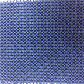 S18-010三明治网布 透气性强 | 弹性网布|飞织鞋面图片