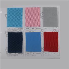 YL181134| 弹性网布,三明治网布