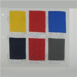 YL181097|三明治网布,弹性网布