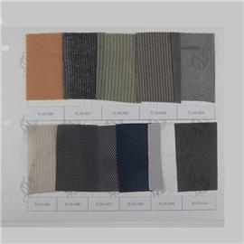YL181400|三明治网布,飞织鞋面