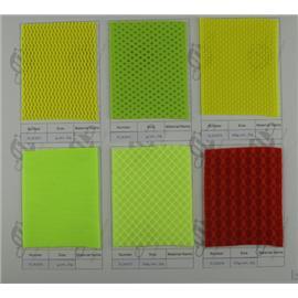 YL181073|三明治网布,弹性网布