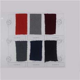 YL181306|三明治网布,飞织鞋面