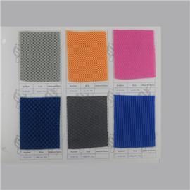 YL181152| 弹性网布,三明治网布