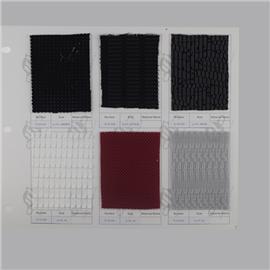 YL181248|三明治网布,飞织鞋面