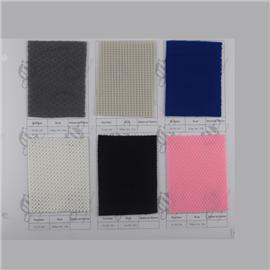 YL181146| 弹性网布,三明治网布