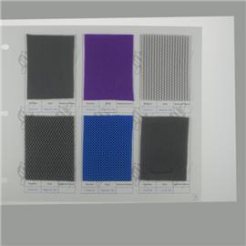 YL181115|三明治网布,飞织鞋面