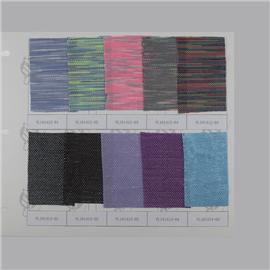YL181412|三明治网布,飞织鞋面