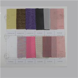 YL181413|三明治网布,飞织鞋面
