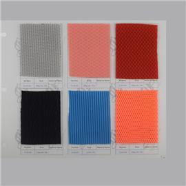 YL181164| 弹性网布,三明治网布