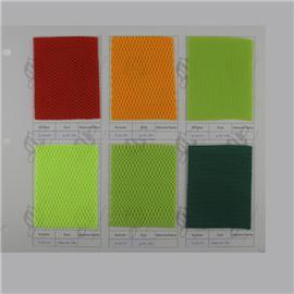 YL181170| 弹性网布,三明治网布