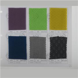 YL181007|三明治网布,飞织鞋面