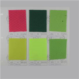 YL181176| 弹性网布,三明治网布