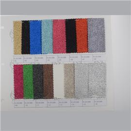 YL181300|三明治网布,空压面料