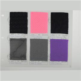 YL181103|三明治网布,弹性网布