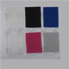 YL181140| 弹性网布,三明治网布