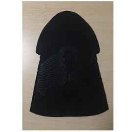YL-kpu|橡胶布,飞织鞋面