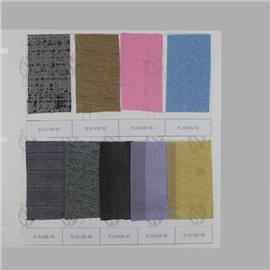 YL181426|三明治网布,飞织鞋面