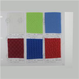 YL181091|三明治网布,弹性网布
