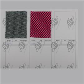YL181294|三明治网布,飞织鞋面