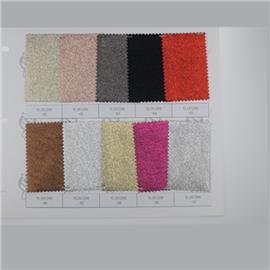 YL181299| 三明治网布,空压面料