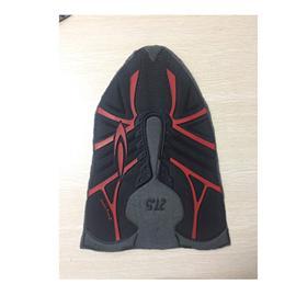 YL-KPU鞋面| 橡胶布,飞织鞋面