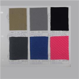 YL181411|三明治网布,飞织鞋面