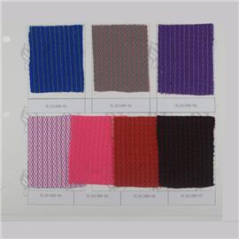 YL181309|三明治网布,飞织鞋面