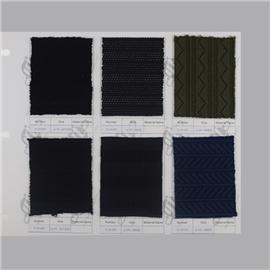 YL181206| 弹性网布,三明治网布