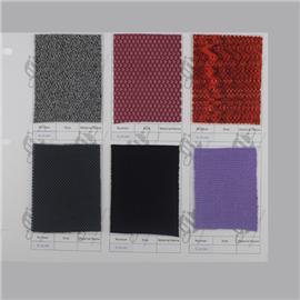 YL181288|三明治网布,飞织鞋面