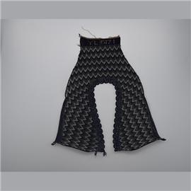 YL-3D/4D鞋面|飞织鞋面,三明治网布