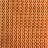 三明治 S18-YL181127三明治网布 透气性强 | 弹性网布|飞织鞋面图片