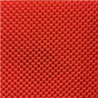 S18-YL181128三明治网布 透气性强 | 弹性网布|飞织鞋面图片