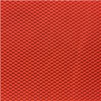 S18-YL181129三明治网布 透气性强 | 弹性网布|飞织鞋面图片
