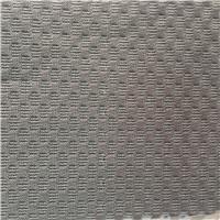 S18-YL181131三明治网布 透气性强 | 弹性网布|飞织鞋面图片