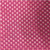 S18-002三明治网布 透气性强 | 弹性网布|飞织鞋面图片